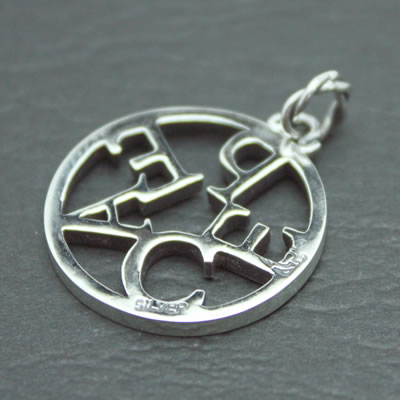 PEACE COIN PENDANT4